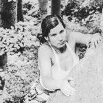 Isabell Dietze